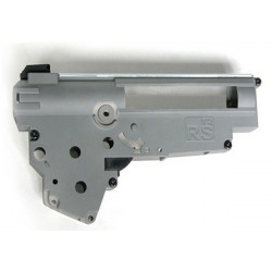 T2 gearbox shell (For type 56 series)