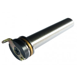 T2 stainless bearing spring guide (for TYPE56 series AEG)