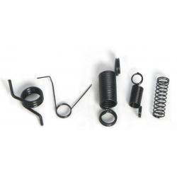 T2 gearbox spring set