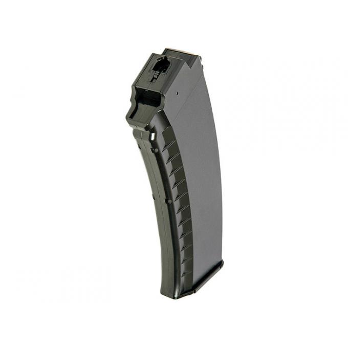Zásobník NEXT-GEN pro Marui AK74 74 ran - černý