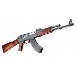 NEXT-GEN AK47
