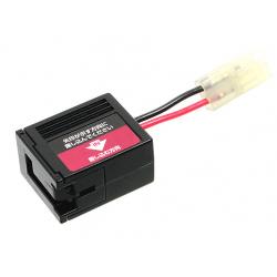 Adaptér pro nabíjení baterií SOPMOD NEXT-GEN M4,HK416,HK417