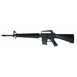 M16VN - without marking