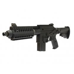 WE KelTec PLR-16, blowback (Socom Gear Licensed)