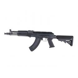 E&L AK-104 PMC MOD A AEG ( Platinum Version )