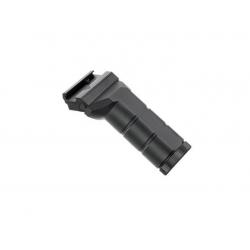 ZOT PK-1 45 Degree Tactical Grip for PKM / M4 Airsoft Gun