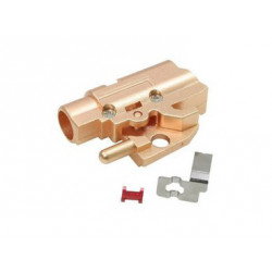 Hop Up Camber Assembly for Marui / KJ / WE M1911 Gas Blowback Pistol