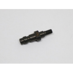 HPA adaptér Mk.II (typ Foster) WE/KJW/GHK/VFC závit