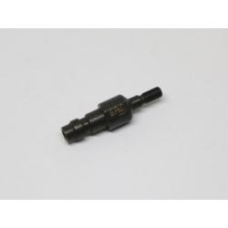 HPA adaptér SC (samouzavírací) TM/TW závit