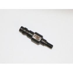 HPA adaptér SC (samouzavírací) WE/KJW závit