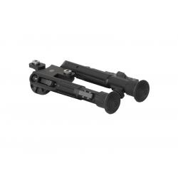 M-lok System BIPOD, 150-210mm