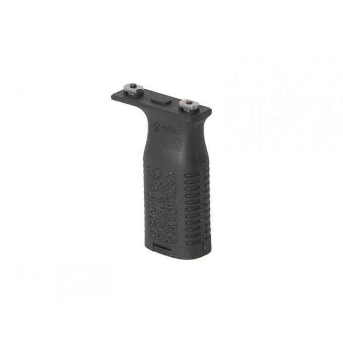 Hand Grip Modular Accessory for M-Lok System