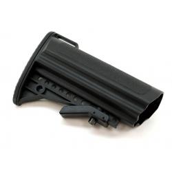 Výsuvná pažba Navy pro Colt pro HPA