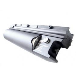 XM203 Grenade Launcher (Long)