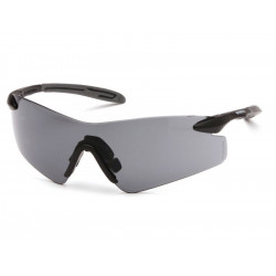 Protective glasses Intrepid II ESB8820S, anti-fog - dark