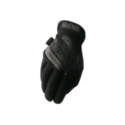 Taktické rukavice MECHANIX (Fastfit) - Covert, XXL - OLD GEN.