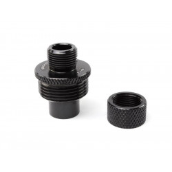 Suppressor adapter for Well MB01, 04, 05, 06, 13