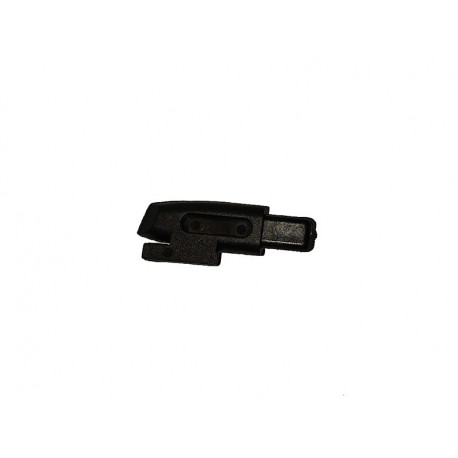 Magazine BB rider for ASG Ruger 10/22