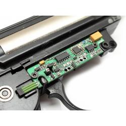 PSJ-VZ58 Gen.5 Bluetooth - OEM
