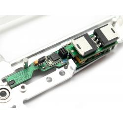 PSJ-M3 Gen.5 Bluetooth - OEM