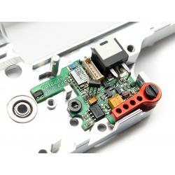 PSJ-M2 Gen.5 Bluetooth - OEM