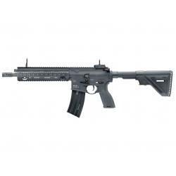 Umarex / VFC HK416 A5 AEG ( ASIA Edition/černá)