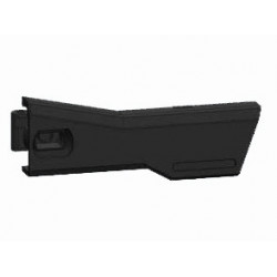 GHK G5 Polymer Stock - Black, Part No. G5-29