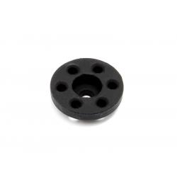 Dopadová guma pístu odstřelovacích pušek - průměr: 19,4mm