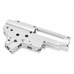 CNC Gearbox V2 (9mm) - QSC