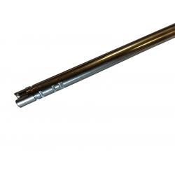 455mm GBB TIGHT BARREL 6,03mm(AK-47)