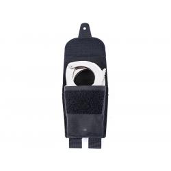 Handcuffs holster LS BLACK