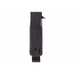 Bandolier container 1xCZ 75 Compact Laser LS BLACK