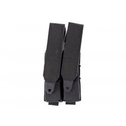 Bandolier container 2xHK MP5 UFG BLACK