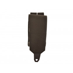 Pouch GRENADE P1 LASER BLACK
