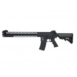 Colt M4 Harvest Full metal Black 1,2 J