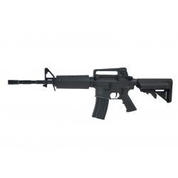 Colt M4A1 Nylon fibre Carbine Black 1,2 J