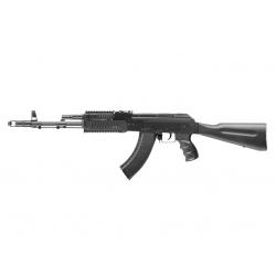 AK RK103 EVO
