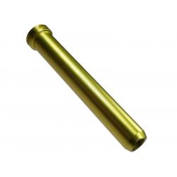 Nozzle for Tokyo Marui Next Gen, 51,5mm