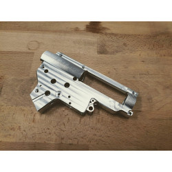 CNC Gearbox V2 (8mm) for E&L – QSC