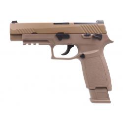SIG F17 (M17) - TAN