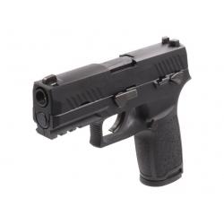 SIG F18 (M18), BLACK
