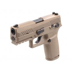 SIG F18 (M18) - TAN