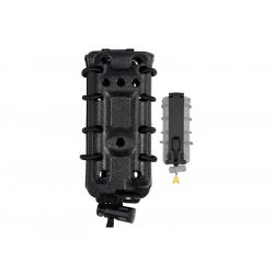 Wosport 9mm Function Box ( Black )