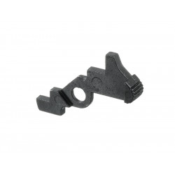 VFC Original Parts - MP7A1 Stock Latch (04-5)
