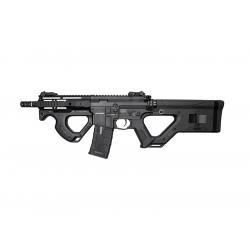 M4 HERA ARMS CQR SSS