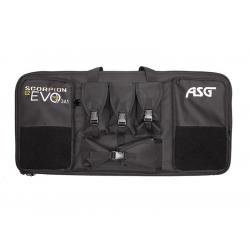 Transportní brašna pro Scorpion EVO 3 A1 Carbine/B.E.T/HPA