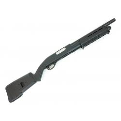 Shotgun M870 CM355M
