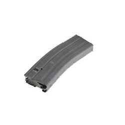 GHK M4 Co2 magazine