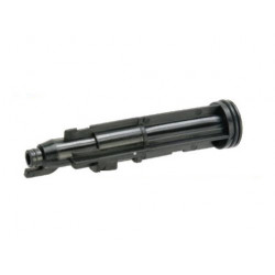 Complete WE SCAR GBB loading nozzle set