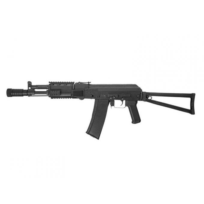 NEXT-GEN AK102